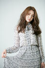 Jung Shin Hye3