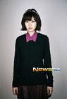 Jung So Min23