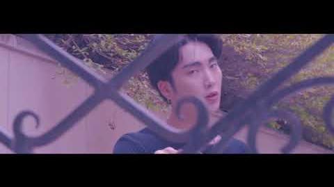 KIDZ - 굳이왜 (feat