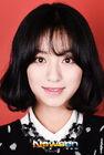 Kang Min Ah26
