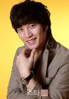 Kim Da Hyun9