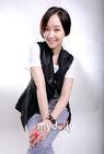 Kim Min Seo28