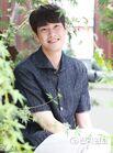Kim Young Kwang36