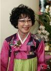 Lee Soo Na004