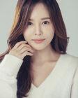 Lee Young Ah14
