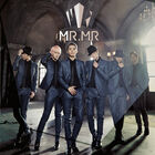 MR.MR-Single