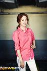 Moon Bo Ryung19