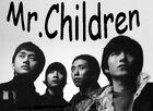 Mr. Children 04