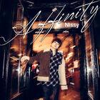 Nissy - Affinity-CD