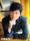 Park Hee Soon16