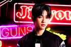 Park Jin Young (1994)11