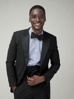 Samuel Okyere000