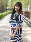 Son Su Min03