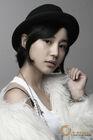 Yoon Jin Yi3