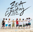 ZE-A-Child-of-Empire-Exciting-Special-Single-Album-Cover-Mp3