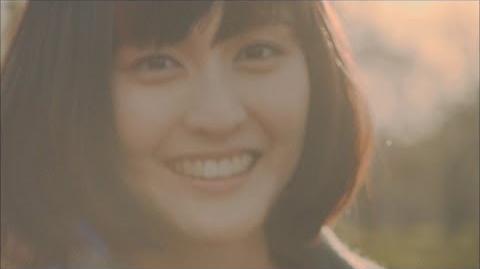 Back number - Tsunaida te Kara (繋いだ手から)