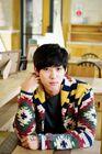 Baek Sung Hyun26