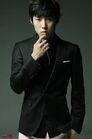 Baek Sung Hyun3
