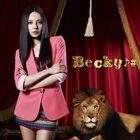 Becky - -2012.06.27- Yarukisuitchi (ヤルキスイッチ)