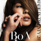 BoA - Made In Twenty (20)