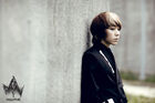 Chae Jin 03