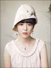 Choi Ah Ra11