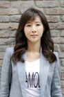 Do Ji Won14