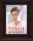 Dream Knight2015-10