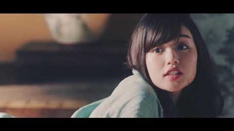Fujiwara Sakura - Mata Ashita (short ver