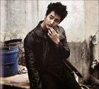 Hjoon better