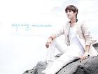 Hwang Kwang Hee5