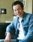 Jeong In Gi k-actor