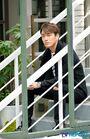 Jo Han Sun12