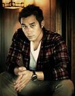 Joseph Chang5