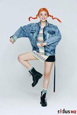 Jung Da Eun3