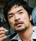 Kang Hyun Joong002