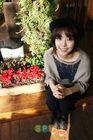 Kim Min Hee3