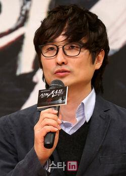 Lee Dong Hoon D 000