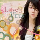 Lee Ji Ah-Love Virus