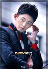 Lee Ji Hoon (1988)7