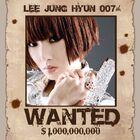 Lee Jung Hyun - 007th