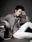 Lee Min Hyuk 03
