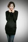 Lee Sun Jin4