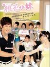 Momo-love-dvd-deluxe-version-taiwan-chinese-drama-dvd-a9874