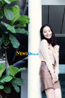 Moon Chae Won17