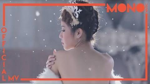 My Boy Candy Mafia Official MV