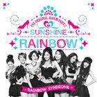 RainbowSyndrome2 Digital