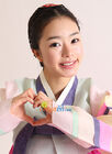 Seo Woo4