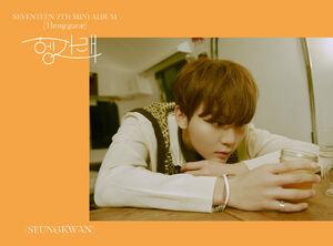Seung Kwan16