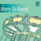 Taru - Merry Go Round
